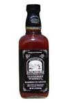 Lynchburg Tennessee Jack Daniels Barbecue Hot'N Spicy (100 Proof)
