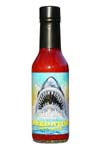 Predator Hot Sauce