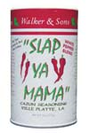 Slap Ya Mama White Pepper Blend Cajun Seasoning