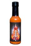 Flame of Thrones Hot Sauce