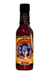 Mad Dog 357 Collectable Edition Hot Sauce