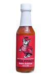 North Carolina State Wolfpack Hot Sauce