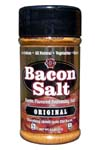 J & D's Original Bacon Salt