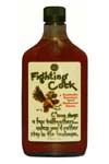 Fighting Cock Kentucky Bourbon Barbecue Sauce