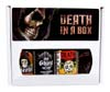 Death In A Box Gift Set