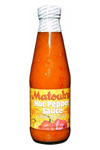Matouk's Hot Pepper Sauce