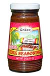 Grace Jamaican Jerk Seasoning