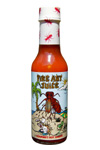 Fire Ant Juice Gourmet Hot Sauce