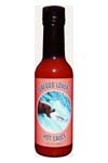 Seafood Lover's Hot Sauce