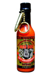 Mad Dog 357 25th Anniversary Hot Sauce
